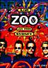 U2 - Zoo Live From Sydney 2 dvd на DVD