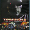 Терминатор 3 Восстание машин (Blu-ray)* на Blu-ray