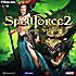 Spellforce 2: Dragon Storm (PC DVD)