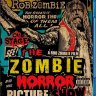 Rob Zombie The Zombie Horror Picture Show (Blu-ray)* на Blu-ray