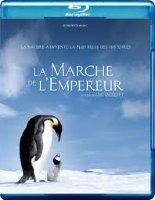 Птицы 2 Путешествие на край света (Blu-ray)