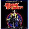 Дик Трэйси (Blu-Ray) на Blu-ray
