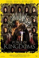 Игрища престолов (Blu-ray)
