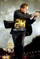 24 Часа