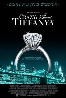 Без ума от Tiffany (Blu-ray)
