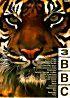 Би Би Си 3 / BBC 3 на DVD