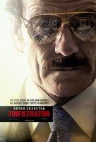 Внедрение (Blu-ray)