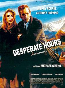 Часы Отчаяния  на DVD