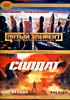 Пятый элемент / Солдат  на DVD