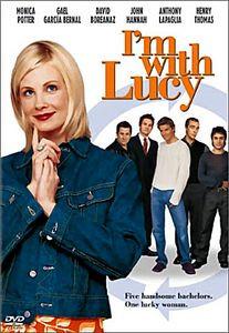 Любовь по случаю  на DVD
