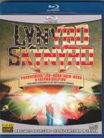 Lynyrd Skynyrd Pronounced Leh Nerd Skin Nerd and Second Helping (Blu-ray)*