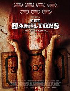 Гамильтоны на DVD