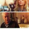 Последняя любовь мистера Моргана на DVD