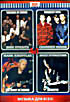 Dire Straits\Crowded House\Mark Knopfler\Bruce Springsteen на DVD