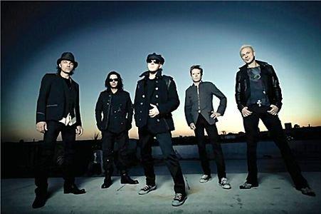 Let it rock 1-2 на DVD