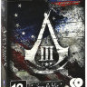 Assassins Creed 3 Join or Die Edition (2 DVD) (DVD-BOX)