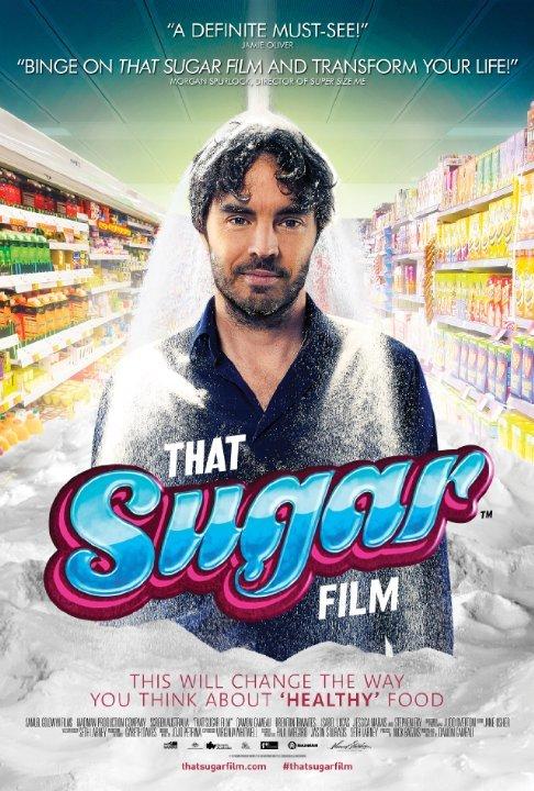 Сахар (Blu-ray) на Blu-ray