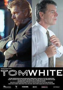 Том Уайт на DVD