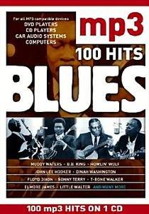 B.B.King на DVD