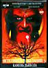 Исполнитель желаний 3: Камень дьявола  на DVD