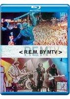 REM by MTV (Blu-ray)