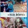 REM by MTV (Blu-ray) на Blu-ray