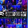 We Walk The Line A Celebration of the Music of Johnny Cash (Blu-ray)* на Blu-ray