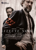 Черная полоса (Blu-ray)