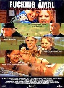 Покажи мне любовь на DVD