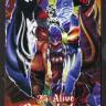 Motorhead 25 and Alive Boneshaker на DVD