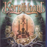 Korpiklaani Live At Masters Of Rock (Blu-ray)* на Blu-ray