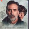 Убийства по открыткам (Blu-ray) на Blu-ray