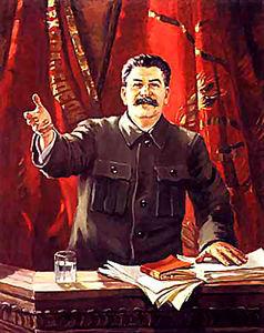 Кремль-9. Последний год Сталина.  на DVD