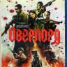 Оверлорд (Blu-ray)