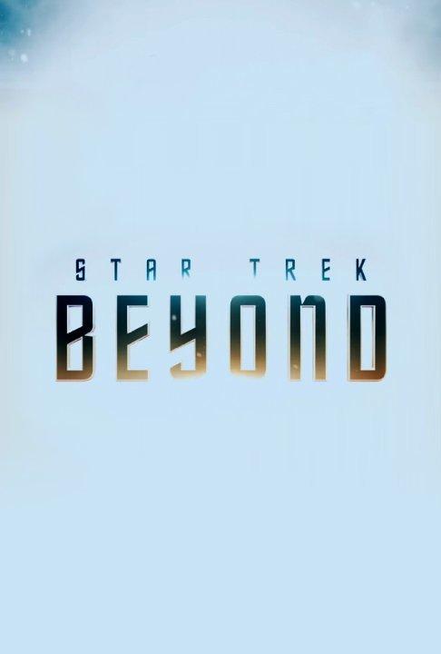 Стартрек Бесконечность (Blu-ray) на Blu-ray