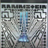 Rammstein Paris (Blu-ray)