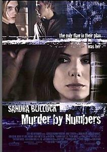 Идеальное убийство / Игра на DVD