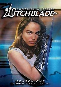 Смертельное оружие 1-4 на DVD