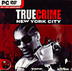 True Crime: New York City (DVD)