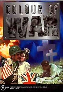 Военная хроника Вторая Мировая война в цвете (2 DVD) (Без полиграфии!) на DVD