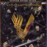 Викинги 5 Сезон 2 Часть (10 серий) (Blu-ray)* на Blu-ray