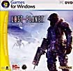 Lost Planet: Extreme Condition (2 DVD) PC DVD
