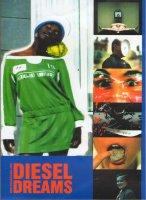 Видеосны Diesel