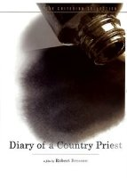 Дневник сельского священника (DVD-)