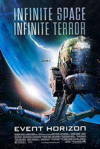 Сквозь горизонт (КиноМания) 2 DVD на DVD