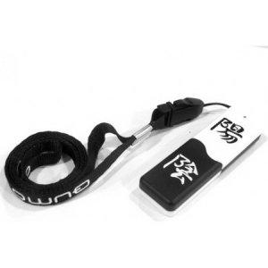 Флеш-карта Flash Drive 16 GB USB QUMO ИНЬ & ЯН