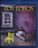 Los Lobos  Kiko Live (Blu-ray)*