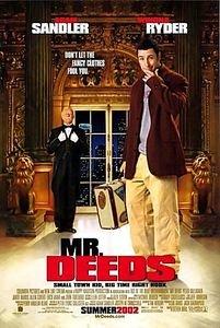 Миллионер поневоле на DVD