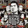 Sleeping Dogs Standard Edition (Xbox 360)
