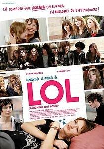 Феликс и Лола на DVD